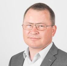 Torben Ryttersgaard
