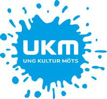 Ungdomsfestivalen UKM lockar många i Lidköping