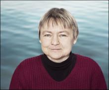 Marie Ingerup