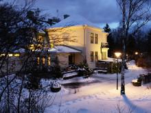 Njut av Långbro Värdshus julbord hemma
