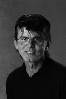 Björn Rindestig