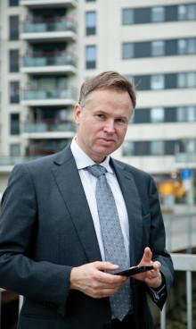 Visma tager førertrøjen inden for cloud-baseret ERP til SMV-markedet i Danmark med opkøbet af e-conomic
