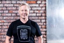 Fastfood & Café & Ravintola sekä SHOP & e-commerce Helsinki 2017 -tapahtumakokonaisuus avautuu huomenna 8.3.2017