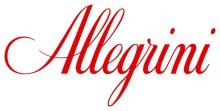 Nytt prestigeuppdrag till Enjoy Wine & Spirits - Allegrini