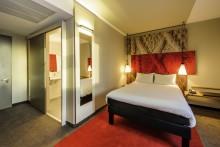 Das Hotel-Duo ibis und ibis budget Leipzig City öffnet seine Tore