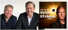 Sista säsongen av lyssnarsuccén Svart stjärna!