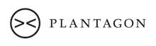 Plantagon ger bort ägande och styrelseposter till ideell förening