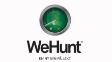 PM Sörmlandsfonden investerar i WeHunt Nordic AB