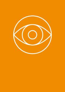 PRESSVISNING: Spelar roll - En utställning om de som ser på och de som griper in