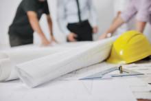 HD klargör ansvarsfördelning vid felavhjälpande – svaret kan bli kostsamt för entreprenörer