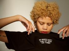 Nya svenska modemärket ELISE kämpar för kroppsliga rättigheter