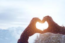Slopetrotter Skitours- personlig service som succesfaktor