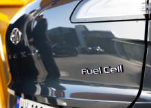 Hyundai Motor setter fart på utviklingen av hydrogenteknologi