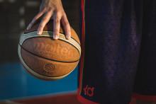 Fryshuset Basket bjuder in till dagkollo 12-16 juni 2017