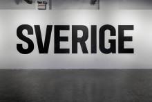 Snart avslutas den nionde upplagan av Göteborgs Internationella Konstbiennal