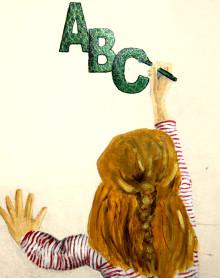 Hvad står der i Regeringsgrundlaget med relevans for skolerne?
