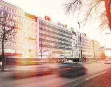 Nordic PM får nytt uthyrningsuppdrag av  Fastighets AB Norrtull