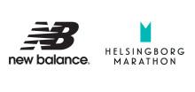 New Balance sponsrar Helsingborg Marathon