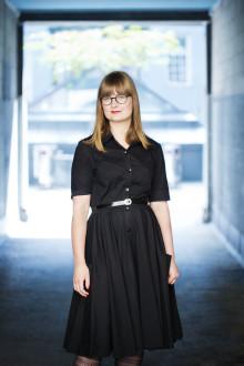 Framgångsrik fastighetsutveckling sätter människan i fokus - Läs Helena Olssons inlägg i Samhällsbyggarbloggen