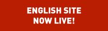 Nu lanserar vi en engelskspråkig hemsida – cramo.se/en