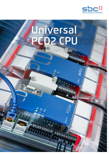 PCD2.M4x60