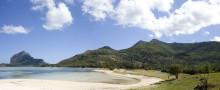 Insel Newsflash: Das ist 2016 neu auf Mauritius