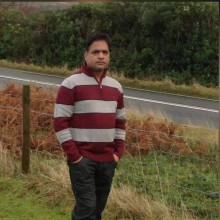 Third anniversary appeal in the murder of Satnam Singh in Hayes