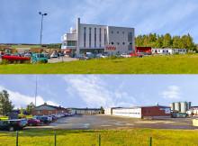 Nordic PM får nytt förvaltningsuppdrag omfattande drygt 160 fastigheter