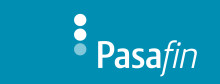 Pasafin SAP:n kumppaniksi Suomessa