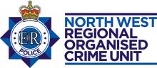 NWROCU arrest five men and seize guns and drugs during raids