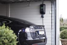 CLEVER baner vej for elbilen som firmabil
