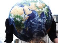 Ny lösningsorienterad kurs för att motverka klimatförändringar