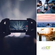 addCIT blir mobiloperatör med fokus på kunderna