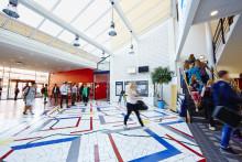Drygt 3 000 personer vill skriva högskoleprovet i Jönköping