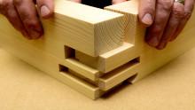 Woody Bygghandel väljer Ninetech för omfattande e-handelssatsning