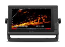 Garmin® Panoptix LiveScope – ekkolodd i sanntid