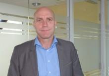 Kent Stenberg ny CFO för Menigo