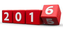 Nya Online Casinon 2016: Vad förutspår experterna?
