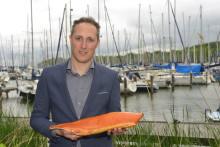 Carrefour lance un saumon Filière Qualité Carrefour fumé de façon traditionnelle