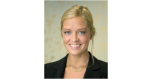 Scandic rekryterar Åsa Keller Wannem till distriktsdirektör i region syd