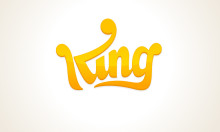 King partner to Sweden Game Conference