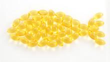 Raskaudenaikainen D-vitamiinipitoinen ruoka suojaa lasta allergioilta