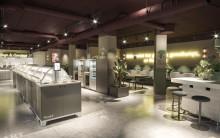Picadeli utmanar definitionen av fast food med nytt restaurangkoncept