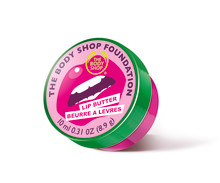 The Body Shop stödjer Djurskyddet Sverige, Centrum För Rättvisa och Sveriges Ornitologiska Förening