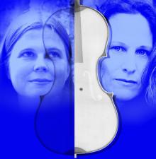 Musica Vitae 5xB - Broman, Byström, Biber, Bridge och Britten