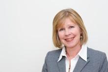 Memira satser klarsynt - Birgitta Stymne Göransson ny Administrerende Direktør og konsernsjef for Memira Holding AB