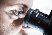 Internationellt samarbete nytt steg mot att lösa prostatacancerns gåta