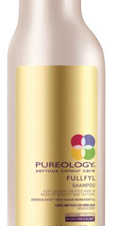 Pureology Fullfyl