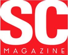 SC Magazine ger utmärkelser till Inuits webbsäkerhetslösningar