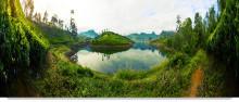 Nyhet! Välkommen till Sri Lanka  - UD har lyft avrådan